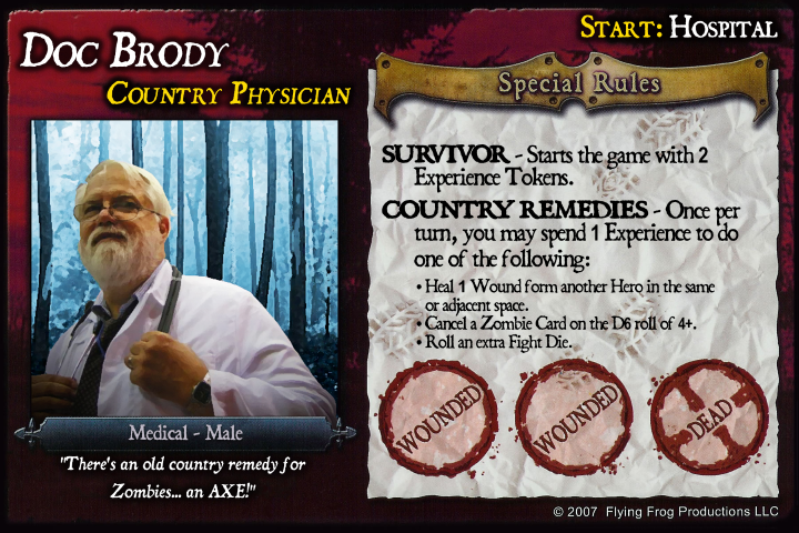 [Image: LNoE_-_Hero_-_Doc_Brody2C_Country_Physic...mall29.png]
